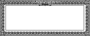 www forms